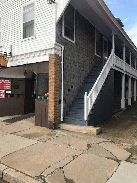 123 Main Street, Somersworth, NH 03878 (MLS #4659204) :: Keller Williams Coastal Realty