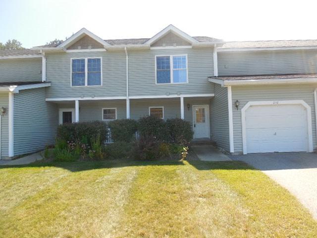 232 Lupine Drive, Colchester, VT 05446 (MLS #4659257) :: The Gardner Group