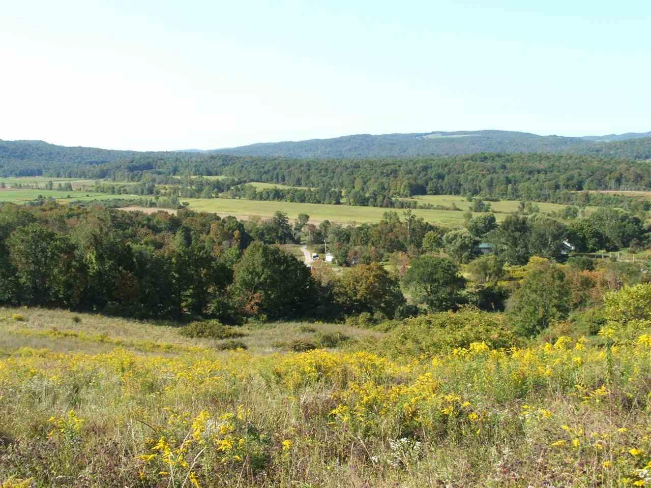 2391 Vt Route 153 Highway - Photo 1