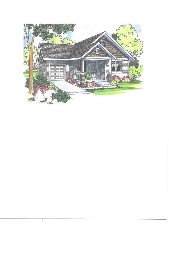 159 Lot 6 East Road, Milton, VT 05468 (MLS #4661269) :: The Gardner Group