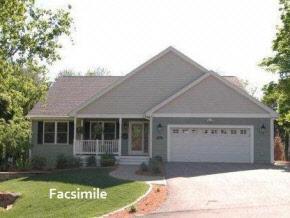 Lot #37 Falcon Ridge Road, Milford, NH 03055 (MLS #4661328) :: Keller Williams Coastal Realty
