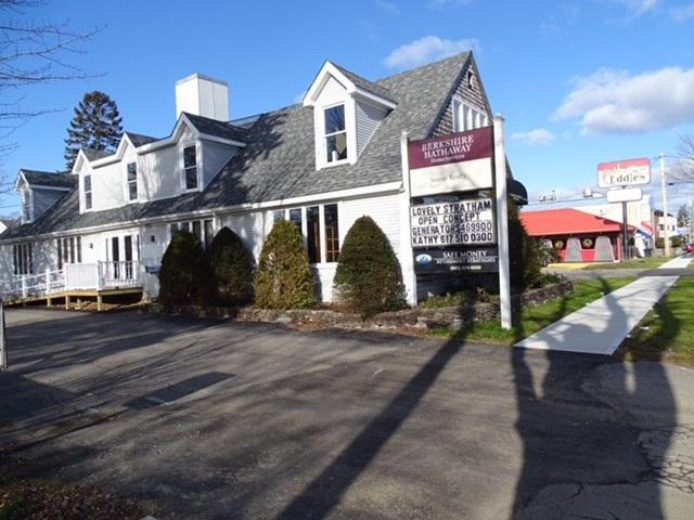 314 Lafayette Road, Hampton, NH 03842 (MLS #4661848) :: Keller Williams Coastal Realty