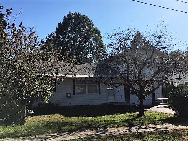 57 Kirby Road, South Burlington, VT 05403 (MLS #4661914) :: The Gardner Group