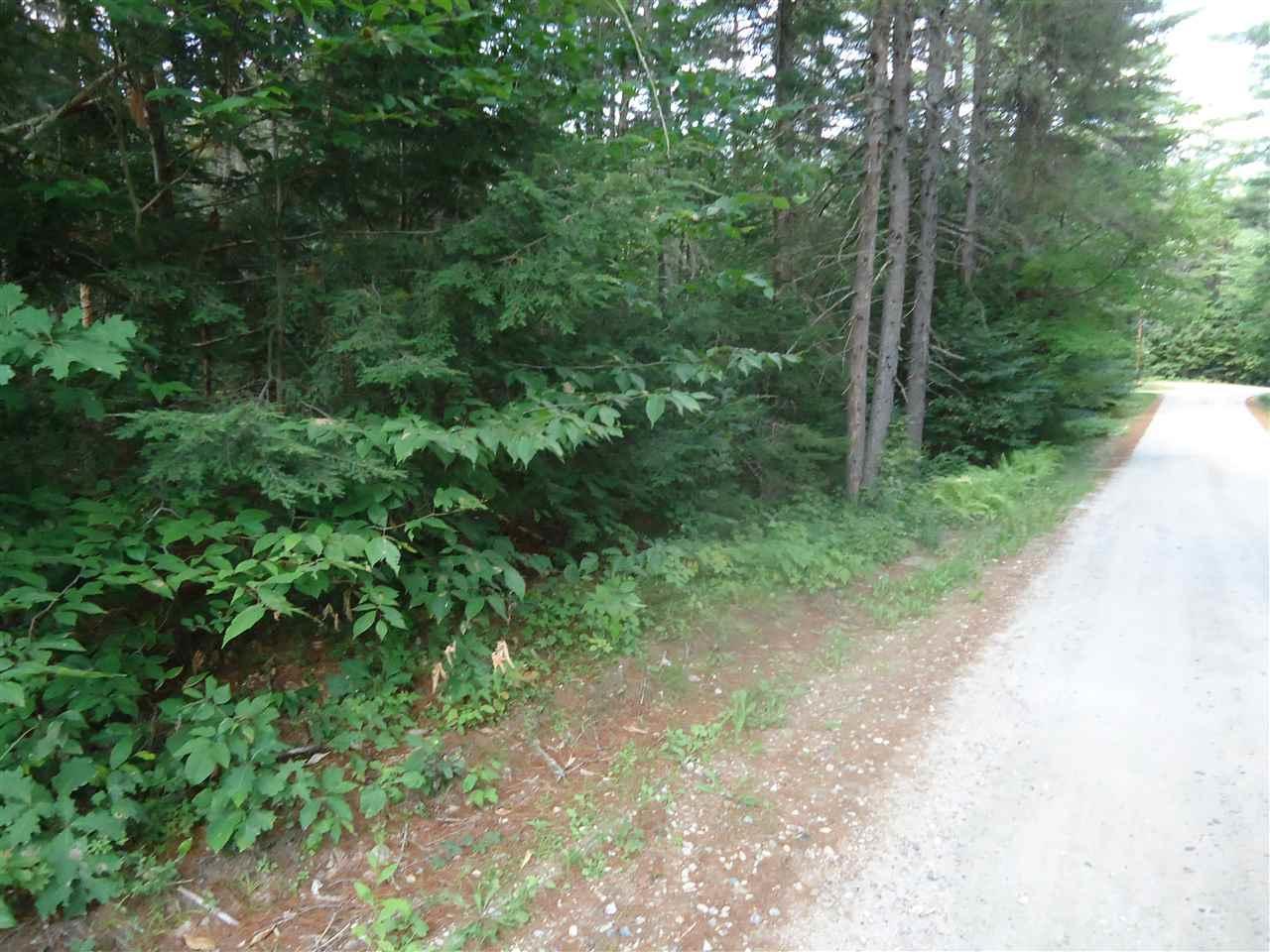 35 Spruce Lane - Photo 1