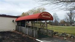 22 Ash Swamp Road, Newmarket, NH 03857 (MLS #4663065) :: Keller Williams Coastal Realty