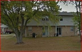 355 Ethan Allen Parkway, Burlington, VT 05408 (MLS #4663235) :: The Gardner Group