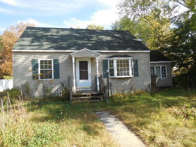 10 Maplewood Drive, South Burlington, VT 05403 (MLS #4663327) :: The Gardner Group