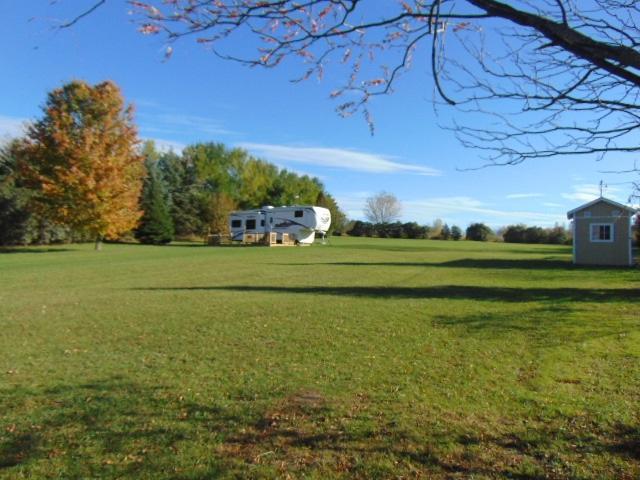 98 White's Lane, Grand Isle, VT 05458 (MLS #4664324) :: The Hammond Team
