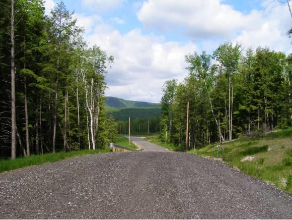 00 Off West Farms Road, Canaan, NH 03741 (MLS #4666063) :: The Hammond Team