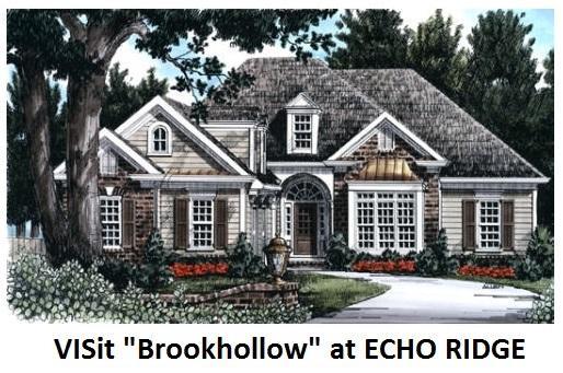 93-45 Susan Rd Echo Ridge, New Boston, NH 03070 (MLS #4666802) :: Keller Williams Coastal Realty