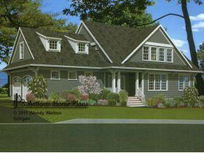 Lot 3 Boxwood Lane, Dover, NH 03820 (MLS #4667177) :: Keller Williams Coastal Realty