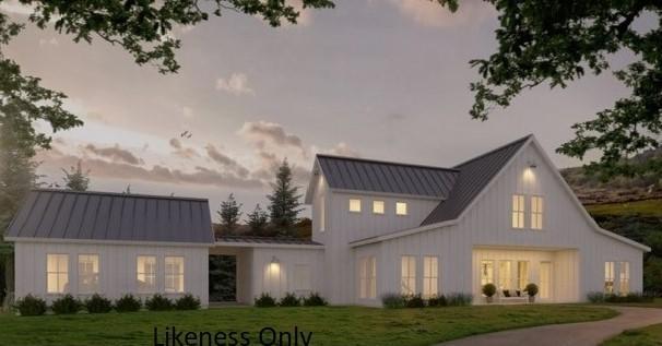 167 Sleepy Hollow Road, Essex, VT 05452 (MLS #4668111) :: Keller Williams Coastal Realty