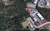 12 Integra Drive, Concord, NH 03301 (MLS #4668459) :: Keller Williams Coastal Realty