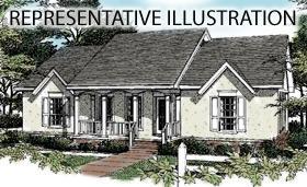 Lot 8 Pemigewasset Drive, Conway, NH 03818 (MLS #4669781) :: Keller Williams Coastal Realty