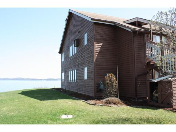 361 Holbrook Bay Commons Road - Photo 1