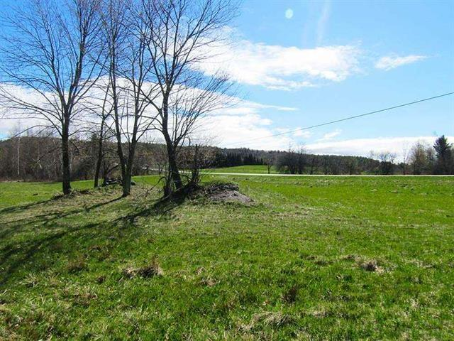 4629-2 Water Tower Rd, Berkshire, VT 05447 (MLS #4670722) :: The Hammond Team