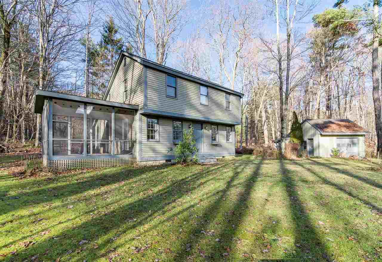 1678 Old West Road - Photo 1