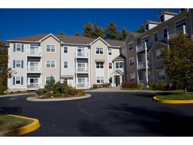 99 Eldredge Street #206, South Burlington, VT 05403 (MLS #4671297) :: Keller Williams Coastal Realty