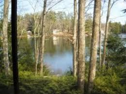 0 Marsha Drive #207, Alton, NH 03809 (MLS #4671689) :: Keller Williams Coastal Realty