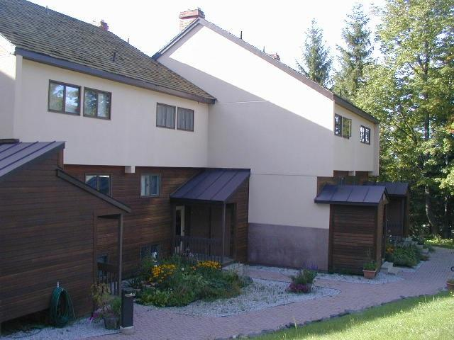 774 East Mountain Road D-4, Killington, VT 05751 (MLS #4672027) :: The Gardner Group