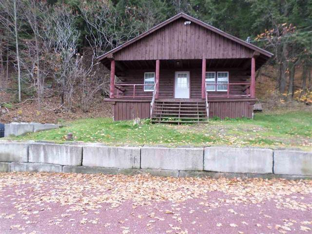 3524 North Route 30 Road, Castleton, VT 05735 (MLS #4672178) :: The Gardner Group