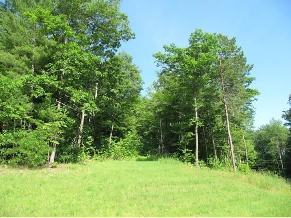 203 Bradford Terrace Lot 5, Richmond, VT 05477 (MLS #4672218) :: The Gardner Group