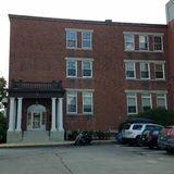46 S Main Street U-1, Concord, NH 03301 (MLS #4672537) :: Keller Williams Coastal Realty