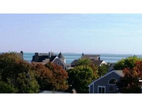 995 Ocean Boulevard, Hampton, NH 03842 (MLS #4672586) :: Keller Williams Coastal Realty