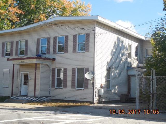 198 Main Street, Somersworth, NH 03878 (MLS #4672724) :: Keller Williams Coastal Realty