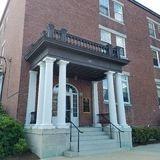 46 South Main Street 1, 2, Concord, NH 03301 (MLS #4672986) :: Keller Williams Coastal Realty