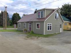 23 Duncan Road, Morristown, VT 05661 (MLS #4673358) :: Keller Williams Coastal Realty