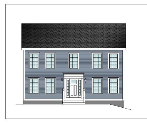 25 Kelsey Road Lot 4-6, Lee, NH 03861 (MLS #4674164) :: The Hammond Team