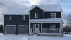41 Seward (Lot 3 Colden) Road, Colchester, VT 05446 (MLS #4674529) :: The Gardner Group