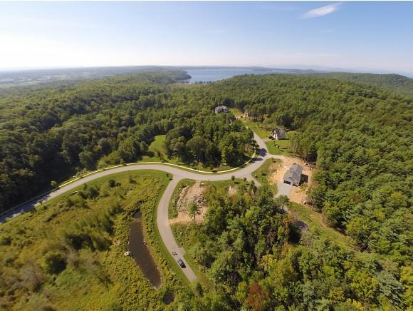 Lot 12 Colden Road, Colchester, VT 05446 (MLS #4674931) :: Lajoie Home Team at Keller Williams Realty