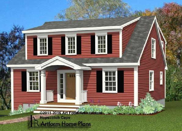 18 Bittersweet (Lot 107) Lane, South Berwick, ME 03908 (MLS #4675845) :: The Hammond Team