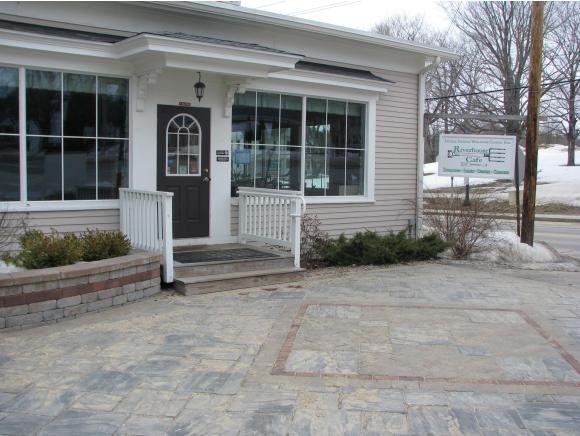 4 Slip Rd. Road, Greenfield, NH 03047 (MLS #4676169) :: Keller Williams Coastal Realty