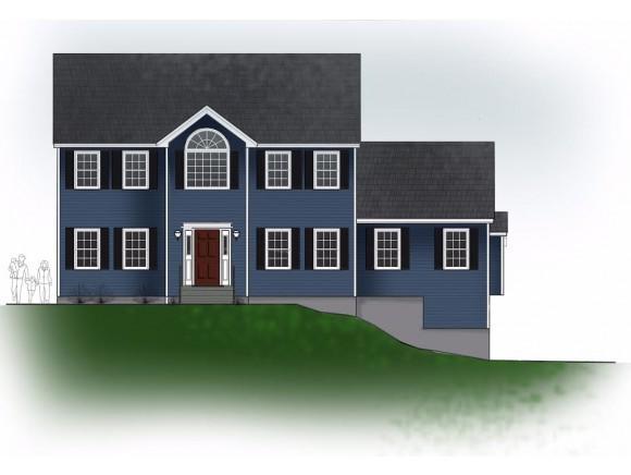 1 Waterford Way, Pelham, NH 03076 (MLS #4676730) :: Lajoie Home Team at Keller Williams Realty