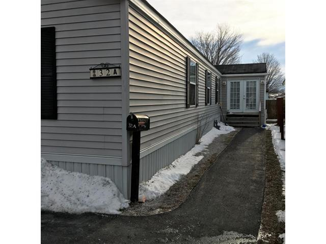 32A Platt Street, Swanton, VT 05488 (MLS #4677013) :: The Gardner Group