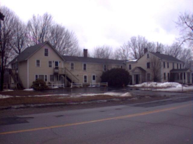 159 Elm Street, Milford, NH 03055 (MLS #4677232) :: Lajoie Home Team at Keller Williams Realty