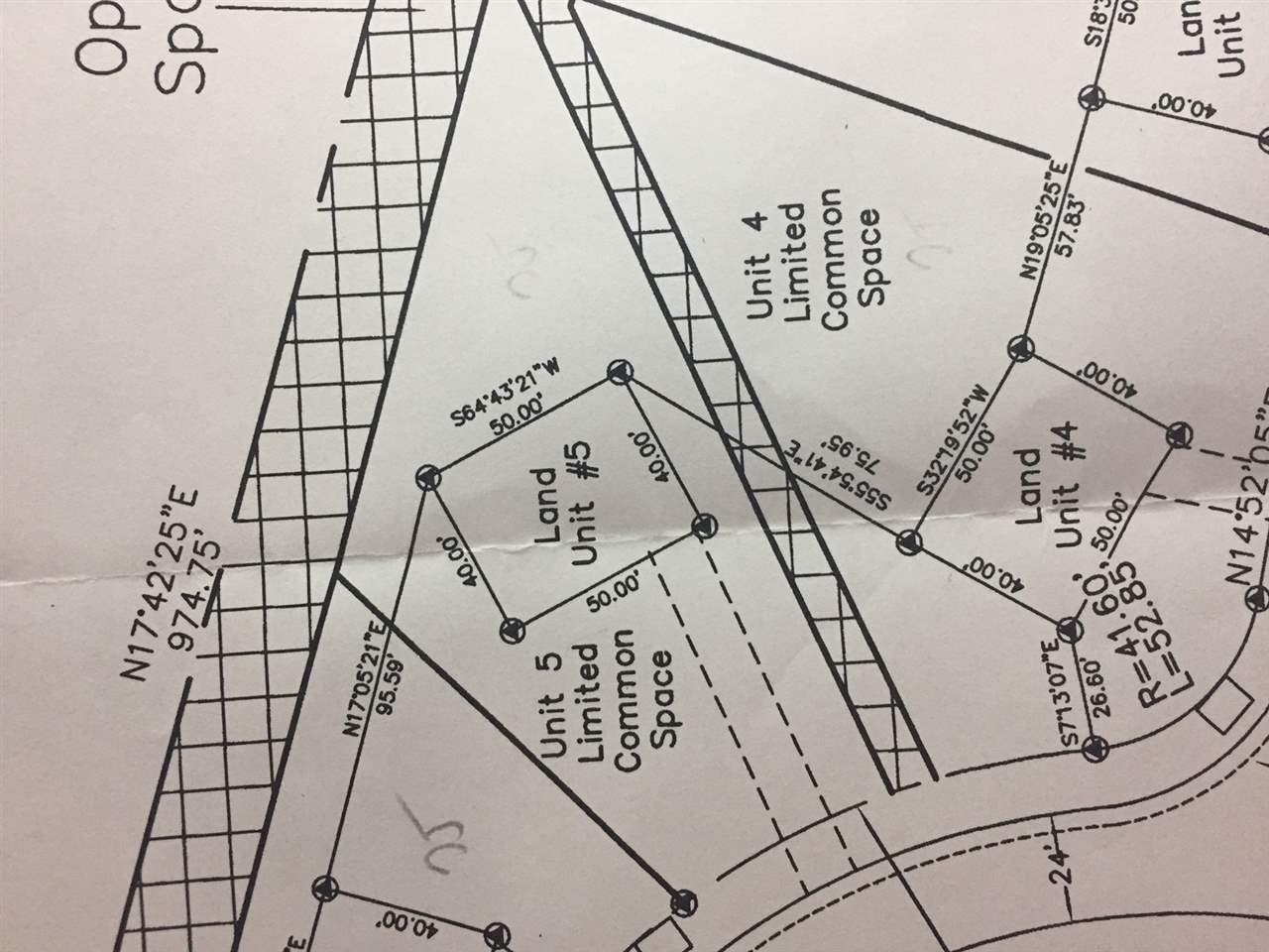 Lot 5 Friedman Lane - Photo 1