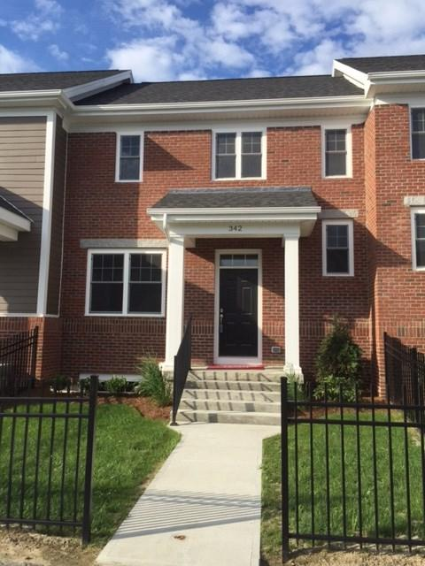 431 Zephyr Road #2, Williston, VT 05495 (MLS #4679555) :: The Gardner Group