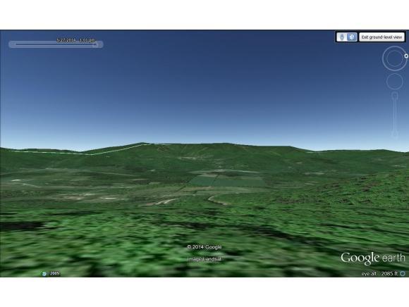 360 Cider Mountain Road #1, Warren, VT 05674 (MLS #4680904) :: The Gardner Group