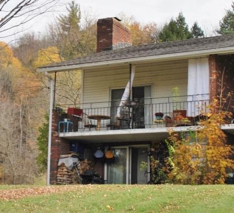 86 Westview Heights Unit Drive 1A, Stowe, VT 05672 (MLS #4682177) :: The Hammond Team