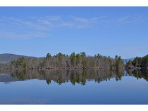 Lot 65.5 Gansy Island, Moultonborough, NH 03254 (MLS #4682254) :: Keller Williams Coastal Realty