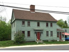 150 Middle Road - Photo 1