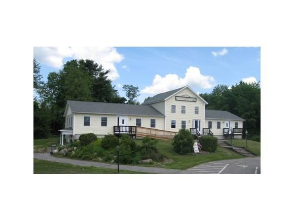 3 Crosby Lane, Londonderry, NH 03053 (MLS #4685100) :: Keller Williams Coastal Realty