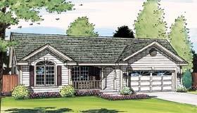 Lot 7 Pemigewasset Drive, Conway, NH 03813 (MLS #4686064) :: Keller Williams Coastal Realty