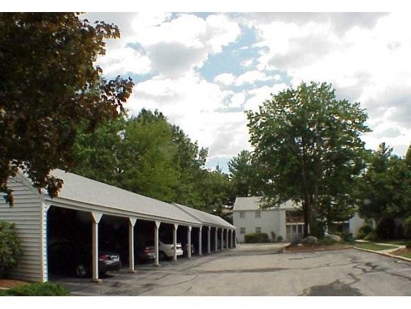 4 Ternbury Square D1, Nashua, NH 03060 (MLS #4687606) :: Lajoie Home Team at Keller Williams Realty