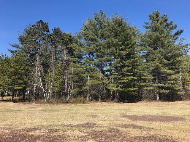 64 Old Mill Road, Ossipee, NH 03814 (MLS #4688222) :: Keller Williams Coastal Realty
