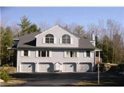 15A Ryan Road, Goffstown, NH 03045 (MLS #4688591) :: The Hammond Team